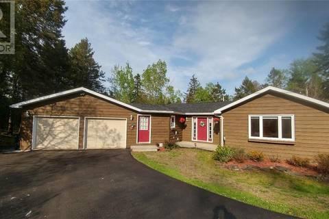 House for sale at 48 Rockcliff Dr Hampton New Brunswick - MLS: NB025470