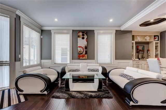 For Sale: 48 Saddlelake Green Northeast, Calgary, AB | 4 Bed, 3 Bath House for $679,000. See 44 photos!