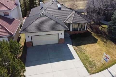 House for sale at 48 Scandia Ri Northwest Calgary Alberta - MLS: C4304953