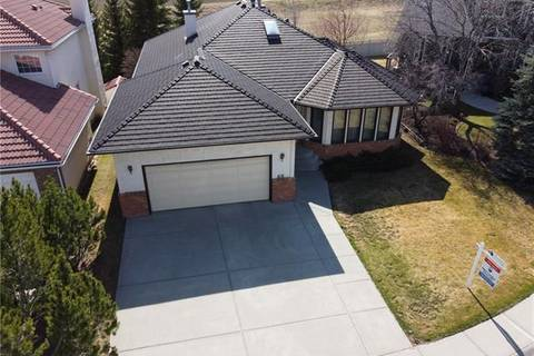 House for sale at 48 Scandia Ri Northwest Calgary Alberta - MLS: C4287404