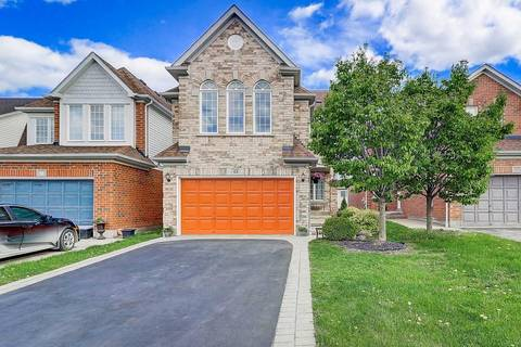 House for sale at 48 Shenandoah Dr Whitby Ontario - MLS: E4464373