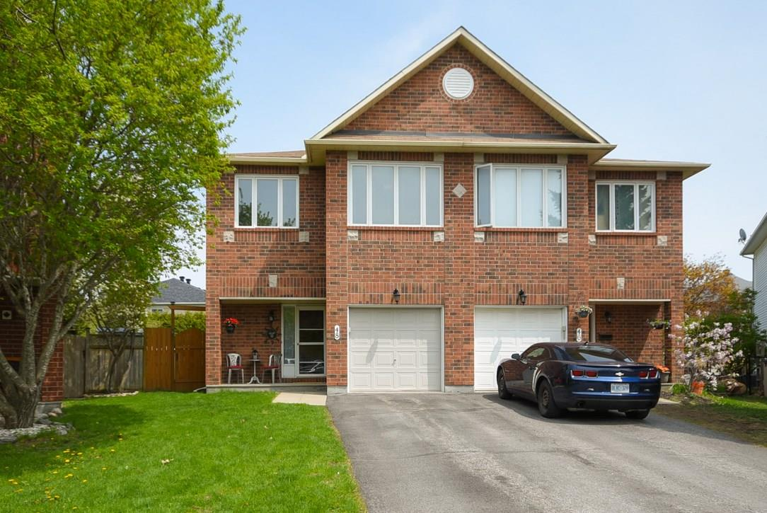 Removed: 48 Sheppards Glen Avenue, Ottawa, ON - Removed on 2019-06-04 12:42:10