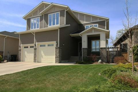 48 Sixmile Road S, Lethbridge | Image 1
