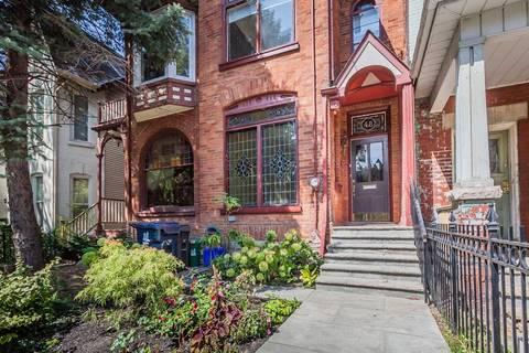 48 Spruce Street, Toronto | Image 1