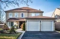 House for rent at 48 Tamarac Tr Aurora Ontario - MLS: N4552836