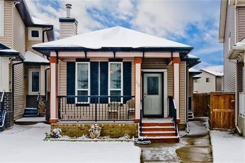 House for sale at 48 Taralake Pk Northeast Calgary Alberta - MLS: C4272443