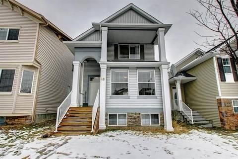 House for sale at 48 Taralake Wy Northeast Calgary Alberta - MLS: C4276024