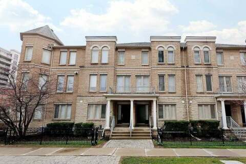 Apartment for rent at 48 Times Ave Markham Ontario - MLS: N4826953