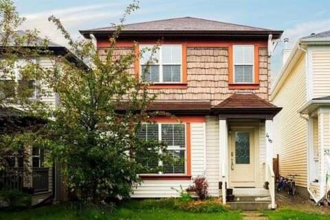 House for sale at 48 Tuscany Ridge Wy Northwest Calgary Alberta - MLS: C4305704
