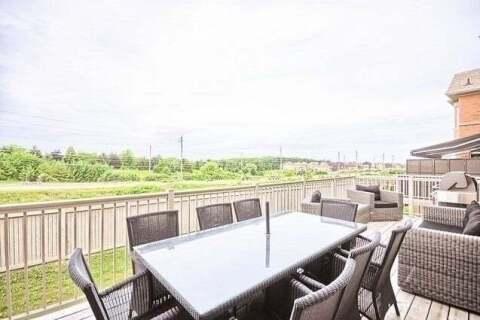 House for sale at 48 Vines Pl Aurora Ontario - MLS: N4843778