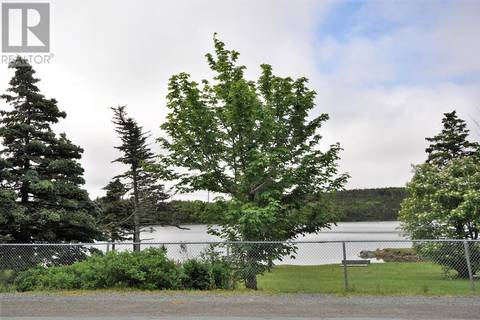 Residential property for sale at 48 Whiteway Pond Rd Torbay Newfoundland - MLS: 1199364