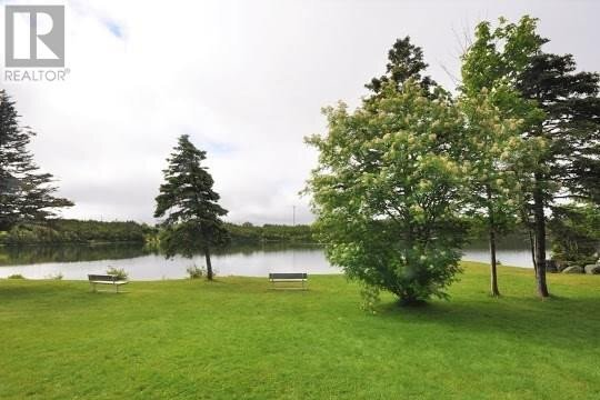 Residential property for sale at 48 Whiteway Pond Rd Torbay Newfoundland - MLS: 1217903