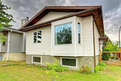 House for sale at 48 Whitworth Rd Northeast Calgary Alberta - MLS: C4253126