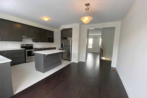 Townhouse for rent at 48 William F Bell Pkwy Richmond Hill Ontario - MLS: N4647360