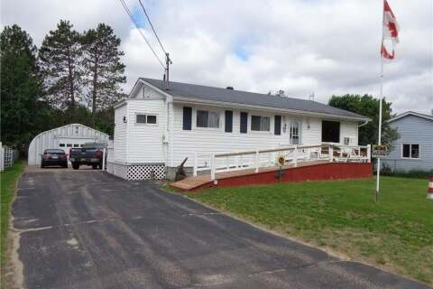 House for sale at 48 Wilson St Chalk River Ontario - MLS: 1195947