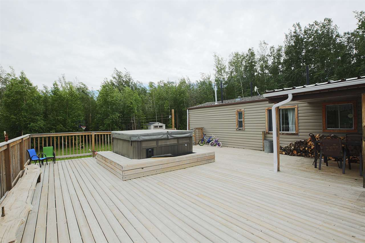 For Sale: 272061 Twp 480, Rural Wetaskiwin County, AB | 3 Bed, 2 Bath House for $449,000. See 30 photos!