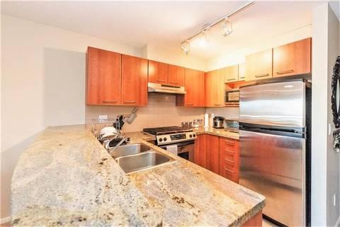 Condo for sale at 9100 Ferndale Rd Unit 480 Richmond British Columbia - MLS: R2358003
