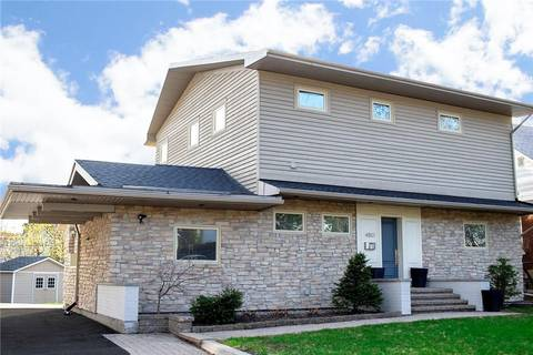 House for sale at 480 Kensington Ave Ottawa Ontario - MLS: 1151074
