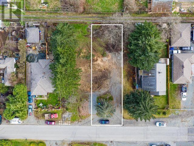 Home for sale at 480 Lambert Ave Nanaimo British Columbia - MLS: 465916