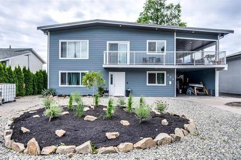 House for sale at 480 Mcphee St Kelowna British Columbia - MLS: 10183253