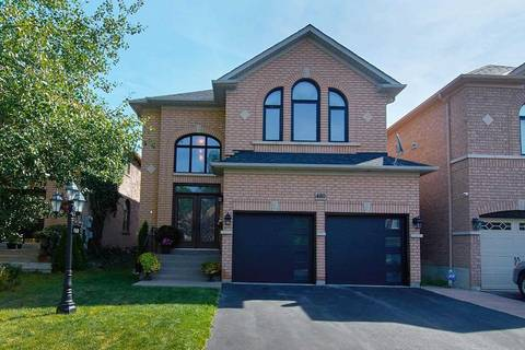 480 Summerpark Crescent, Pickering | Image 1