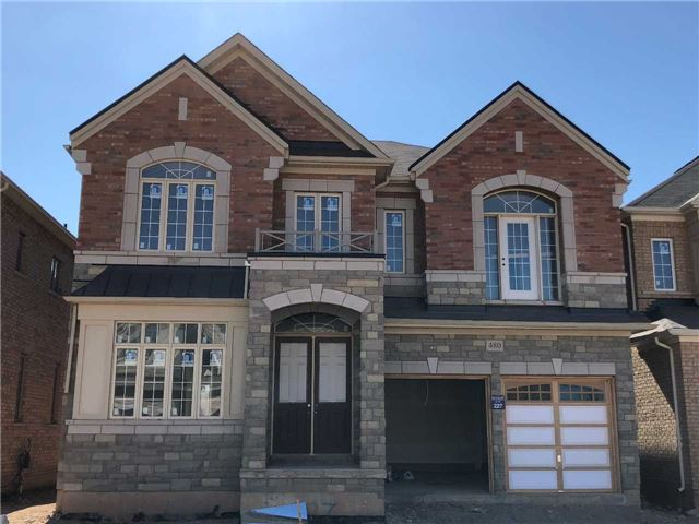 For Sale: 480 Threshing Mill Boulevard, Oakville, ON | 4 Bed, 4 Bath House for $1,539,000. See 4 photos!