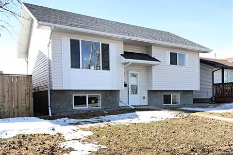 House for sale at 480 Whiteland Dr Northeast Calgary Alberta - MLS: C4236982