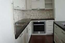 Condo for sale at 1080 Bay St Unit 4801 Toronto Ontario - MLS: C4957614