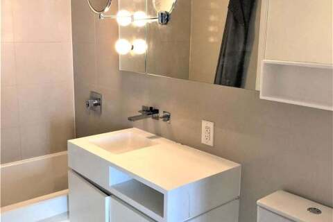 Apartment for rent at 45 Charles St Unit 4801 Toronto Ontario - MLS: C4781848