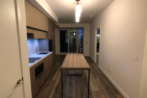 Apartment for rent at 8 Eglinton Ave Unit 4801 Toronto Ontario - MLS: C4455205