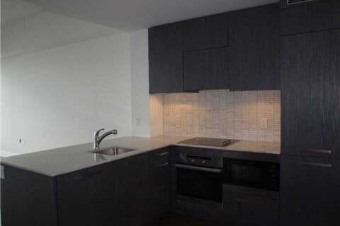 Apartment for rent at 8 The Esplanade  Unit 4801 Toronto Ontario - MLS: C4856509