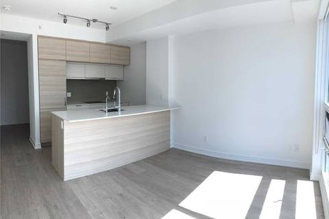 Apartment for rent at 88 Scott St Unit 4801 Toronto Ontario - MLS: C4737413