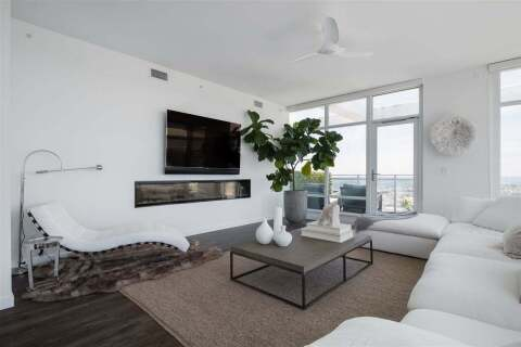 Condo for sale at 4485 Skyline Dr Unit 4802 Burnaby British Columbia - MLS: R2470748