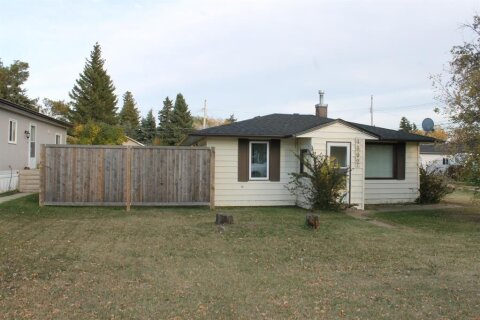 House for sale at 4802 52 St Sedgewick Alberta - MLS: A1036637