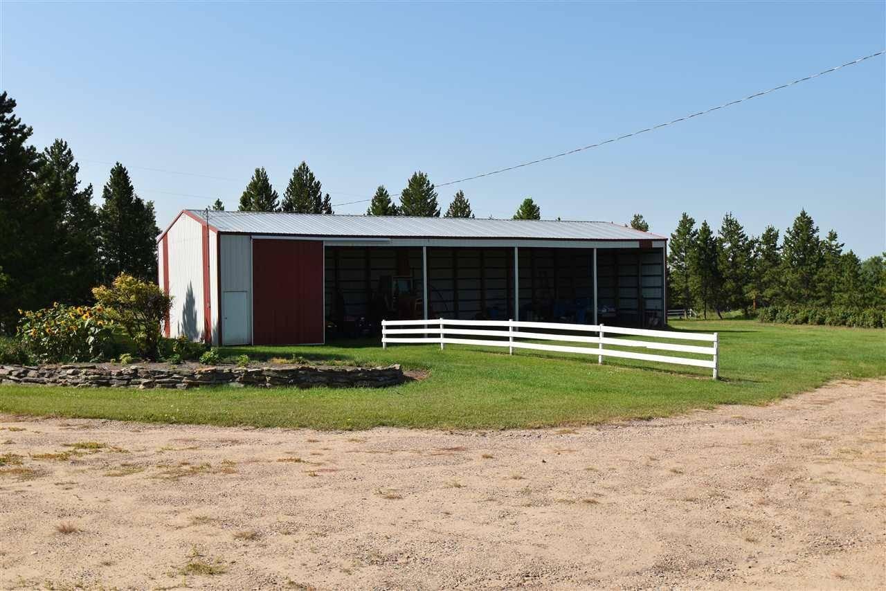 48020 Twp Road, Rural Bonnyville M.d. | Image 2
