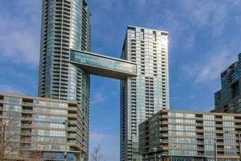 4803 - 21 Iceboat Terrace, Toronto | Image 1
