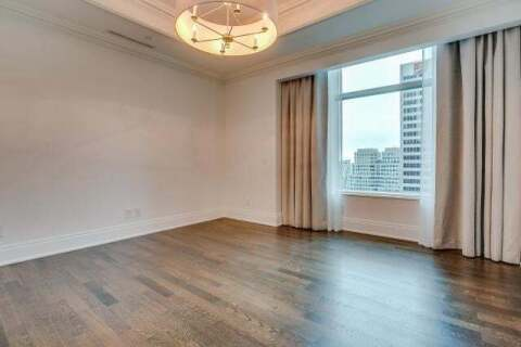 Apartment for rent at 311 Bay St Unit 4804 Toronto Ontario - MLS: C4775825