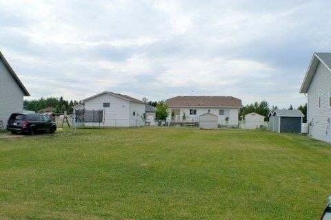 Residential property for sale at 4804 52 Av Thorsby Alberta - MLS: E4138780