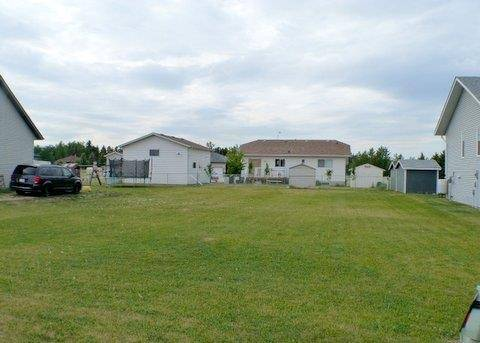 Residential property for sale at 4804 52 Ave Thorsby Alberta - MLS: E4138780