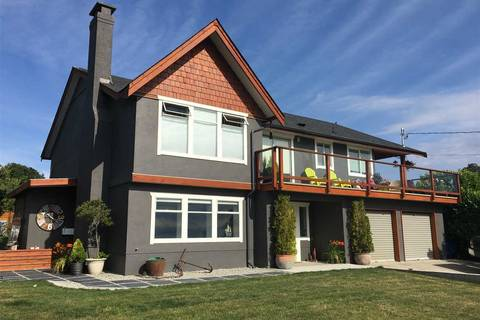 House for sale at 4804 Fir Rd Sechelt British Columbia - MLS: R2391330