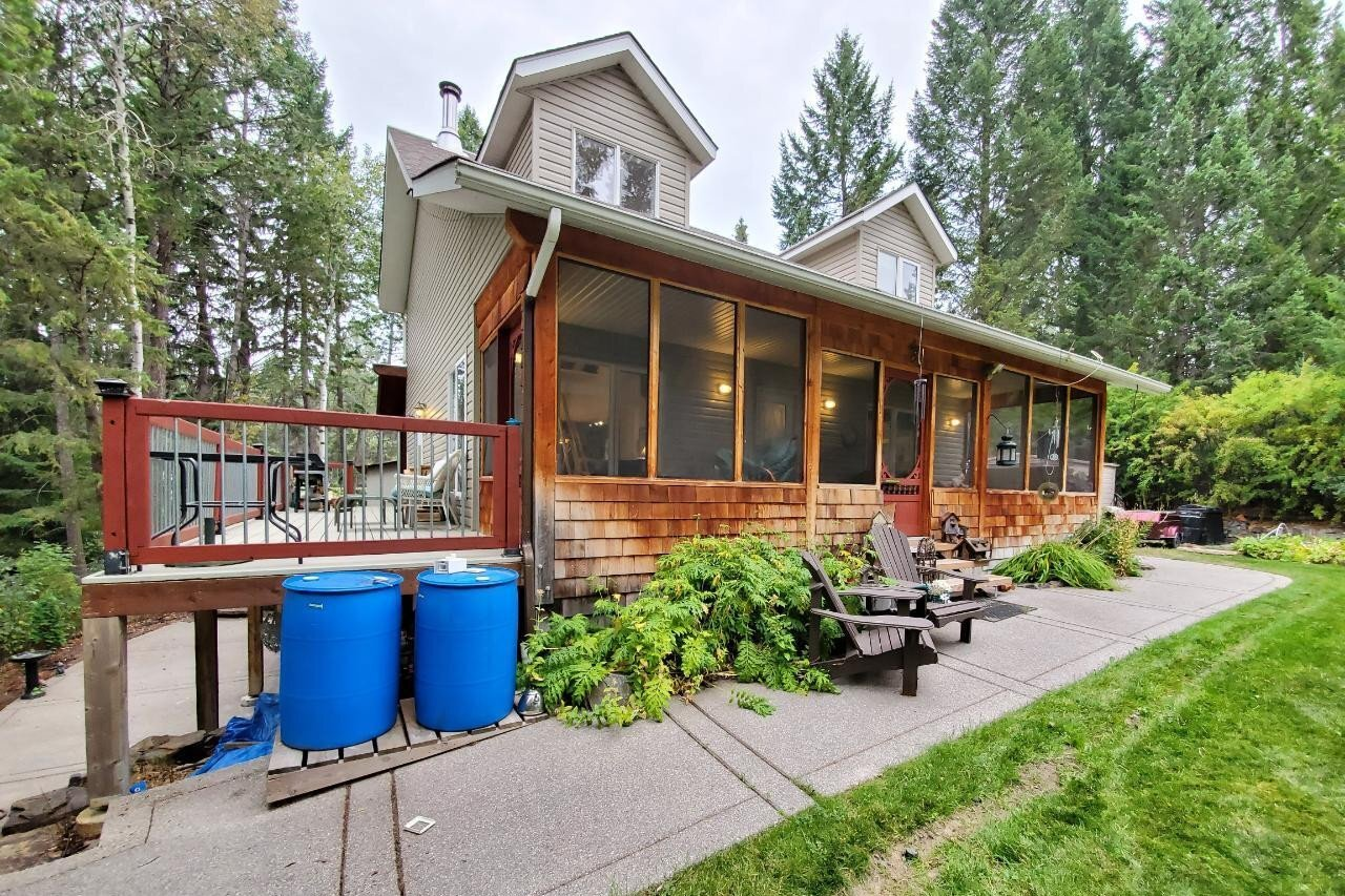 House for sale at 4804 Windermere Rd Windermere British Columbia - MLS: 2454601