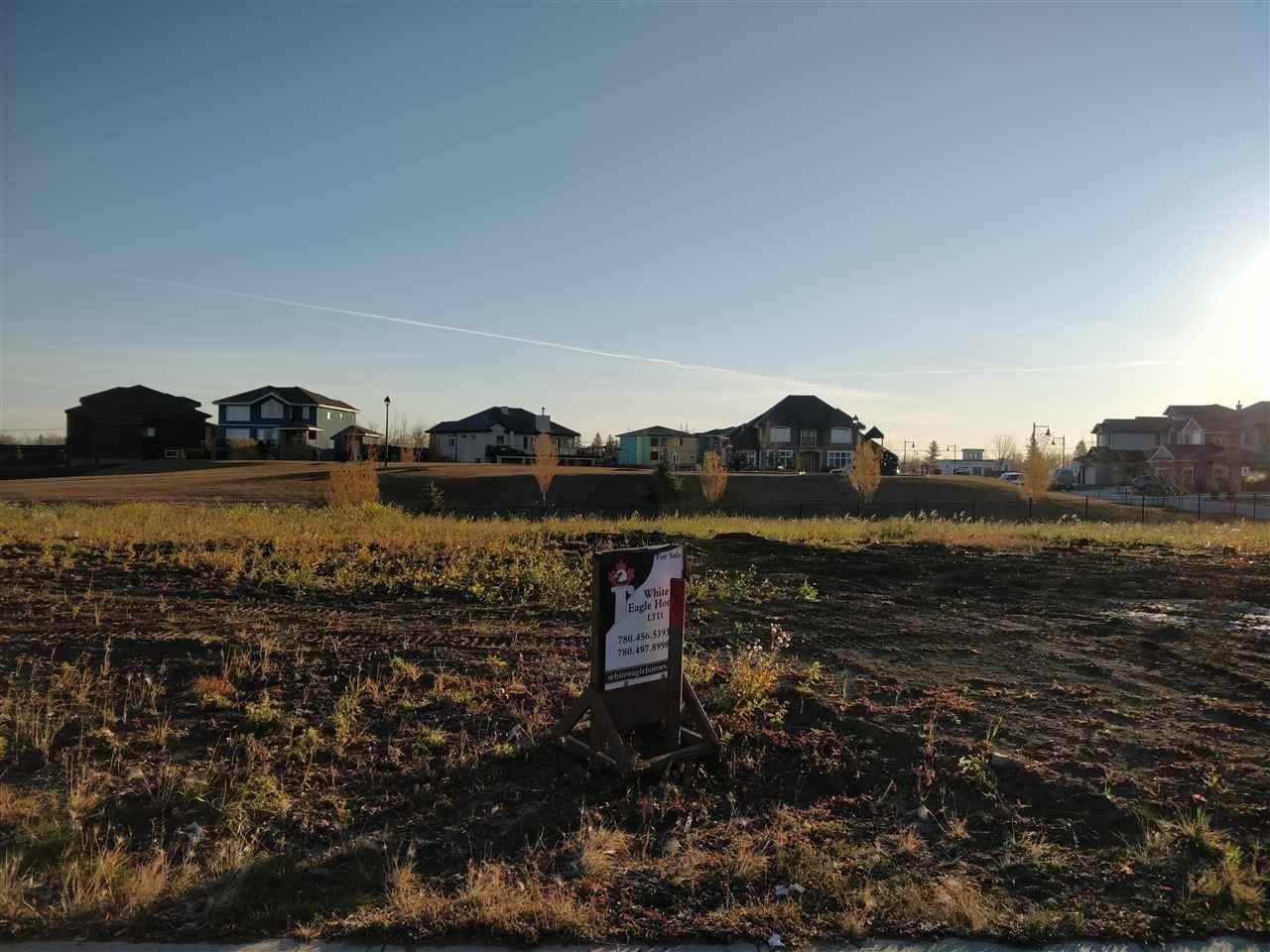 4805 Woolsey Lane Nw, Edmonton   Image 2