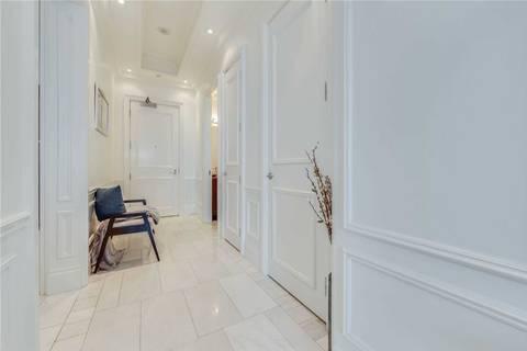 Apartment for rent at 311 Bay St Unit 4806 Toronto Ontario - MLS: C4665100
