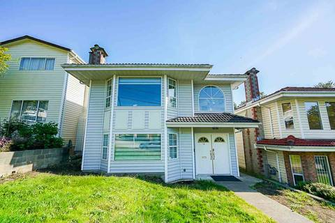 House for sale at 4806 Dundas St Burnaby British Columbia - MLS: R2366394