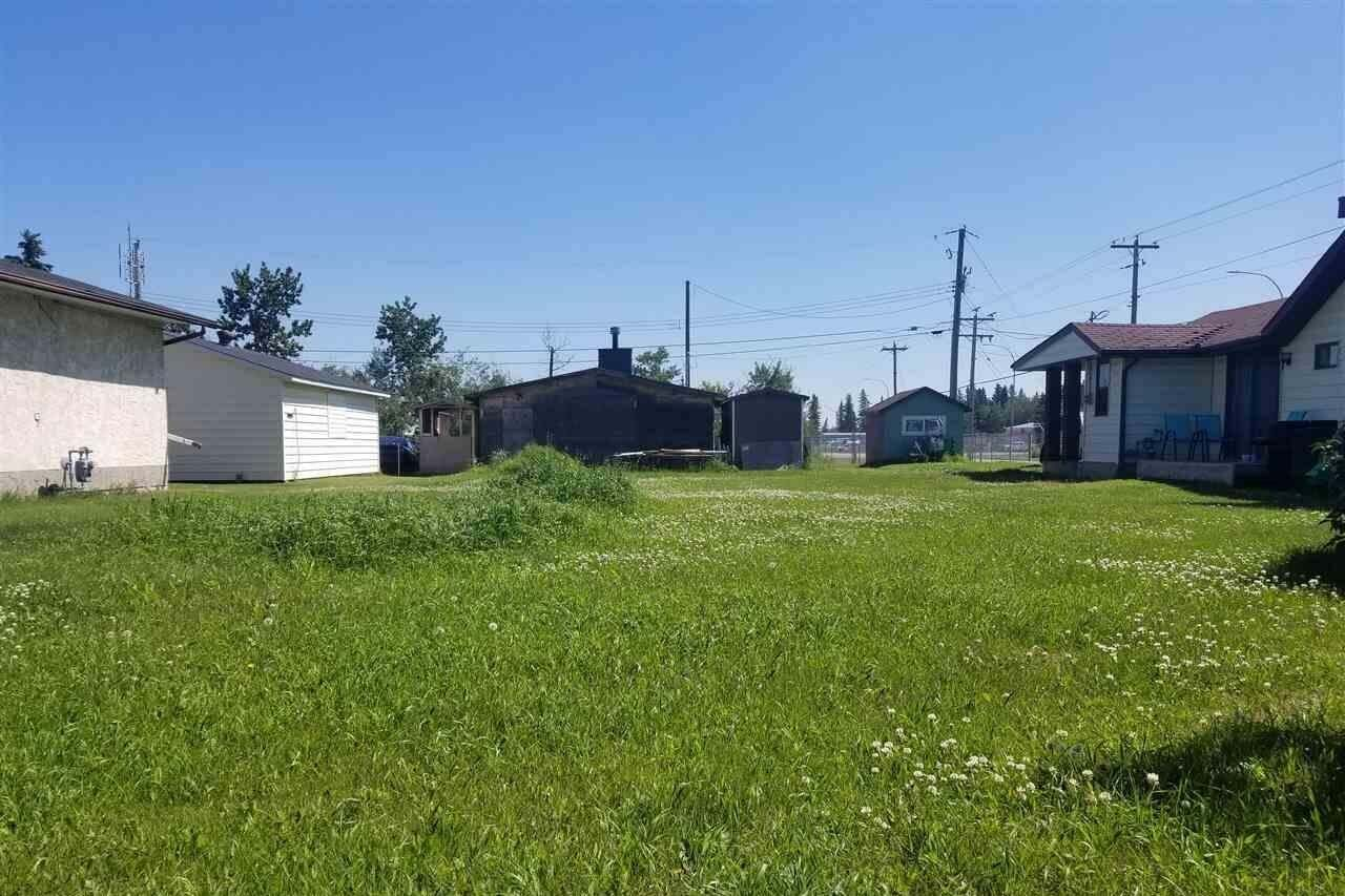 Home for sale at 4807 46 St Redwater Alberta - MLS: E4207871