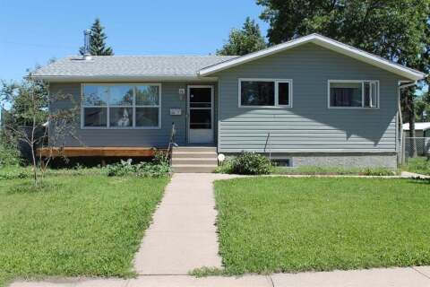 House for sale at 4807 46 St Stettler Alberta - MLS: A1017795