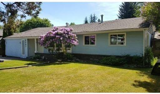 House for sale at 4807 Davis Ave Terrace British Columbia - MLS: R2388040