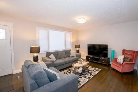 4807 Waverley Drive Southwest, Calgary | Image 2
