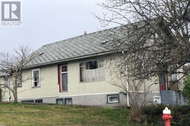 House for sale at 4808 Strathern St Port Alberni British Columbia - MLS: 467421
