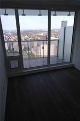 Apartment for rent at 197 Yonge St Unit 4809 Toronto Ontario - MLS: C4645602
